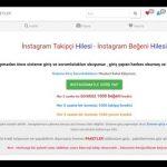 nstagram-Scripti-2017-Ücretsiz-727×384