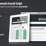 1444330993_instant-domain-search