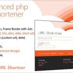 1444723587_advanced-url-shortner