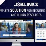 1507609111_joblinks