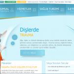 disci-klinik-scripti