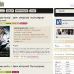 full-film-arşivi-teması