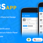jobs-app-all-your-jobs-in-one-click-1-1-470×264