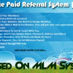 1445408843_ultimate-paid-referral