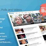 1463290867_buzzy-news-viral-lists-