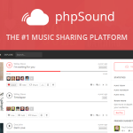 1502421985_sound-music-sharing-platform