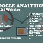 1502683189_google-analytics-multi-website