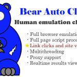1509434857_bear-auto-clicker