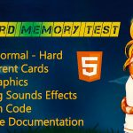 1510638707_flip-card-memory-test-html5-game