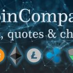 1510730047_coincompare-cryptocurrenc