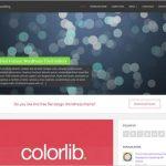 Sparkling-WordPress-Theme