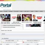 Sz_Portal_V1.5