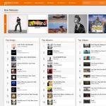musicstore_homepage-1