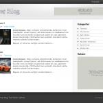 silver-blog-script-indir