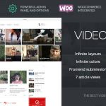 videotouch-v1-8-3-themeforest-video-wordpress-theme
