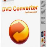 1388759928_any-dvd-converter-professional-full-turkce-indir