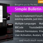 1444405958_simple-bulletin-board-1