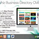 1444893035_whizbiz-directory