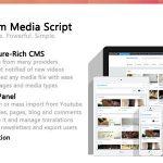 1444893061_premium-media-script