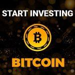 1512366025_btrade-bitcoin-trading-system