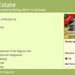1513313402_themeqxestate-laravel-real-estate-property-listing-portal