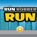 1513407089_robber