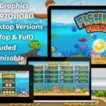 1513499021_fishingfrenzy