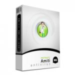 AMITI_Antivirus_4731442