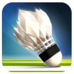 Badminton-League3