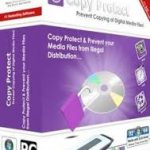 Copy-Protect-1.5.0-icon