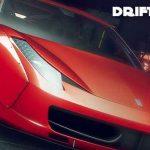 Drift-Zone-Download