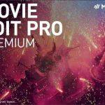 MAGIX-Movie-Edit-Pro-Premium182