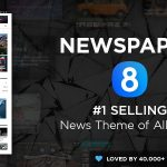 Newspaper-theme-8