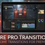 Photo-Light-Pro-Premiere-Pro-Editing-Pack