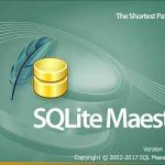 SQLite-Maestro-1