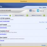 ZAX_2015_Antivirus_Firewall_EN