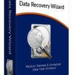 bit-recovery-aio-veri-kurtarma-yedekleme-32-19122015_157_1_1_1453679069