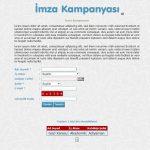 imza-scripti