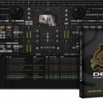pcdj-dex-dj-software-300×201