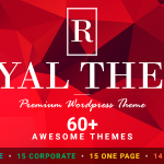 royal-v3-3-multi-purpose-wordpress-theme-1