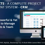 1448006067_live-projects-crm