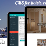 1491890090_panda-resort-4-cms-for-single-hotel-booking-system