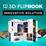 1514827527_flipbook