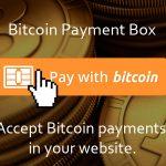 1514871797_bitcoin-payment-box