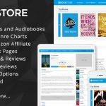 1515349612_bookstore-books-ebooks-and-audiobooks-affiliate-script