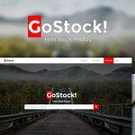 1515519850_gostock