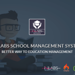 1515993164_inilabs-school-management-system-express