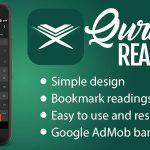 1516123235_quran-reader