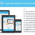 App-Mojo-v2.6-Responsive-Single-Page-Promotion-Theme