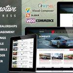 Automotive-v6.1-Car-Dealership-Business-WordPress-Theme